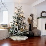Come Decorare la casa a Natale