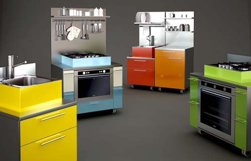 Stunning Cucina Low Cost Pictures - Skilifts.us - skilifts.us
