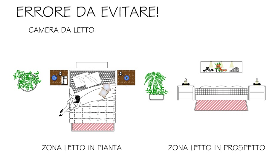 C:Documents and SettingsSabrinaDesktoptappetiletto Model (1